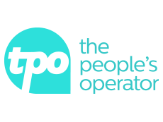 The Peoples Operator for Community First Responders